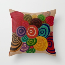 circles-of-life-j5v-pillows