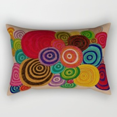 circles-of-life-j5v-rectangular-pillows